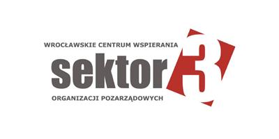 fundacja wrocław