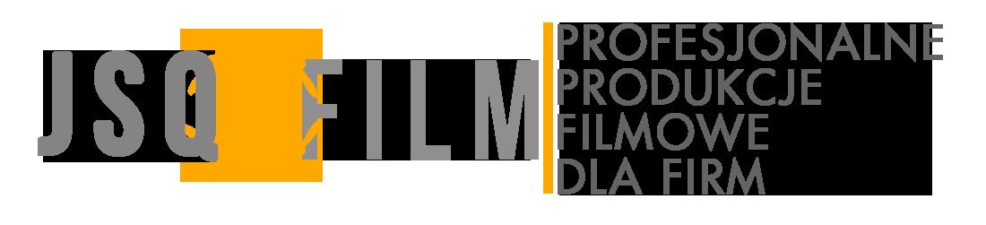 JSQfilm.pl - Produkcje Filmowe