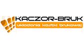 Kaczor-Bruk