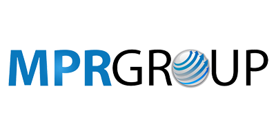 MPR Group