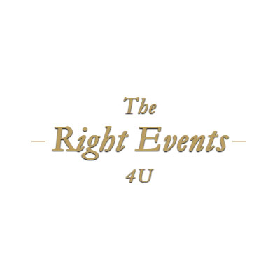 The Right Events 4U