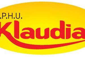 Klaudia – Nowy Partner!