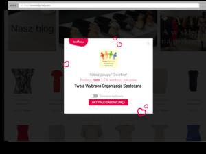 Robisz Zakupy Online? – Możesz Pomagać!