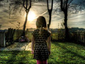 Jak wygląda życie dzieci po opuszczeniu domu dziecka?