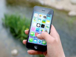 Jakie aplikacje w smartfonie powinien mieć student?