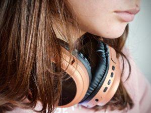 Problemy z nastolatkiem – jak sobie z nimi radzić?